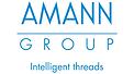 amann-group-vector-logo.png