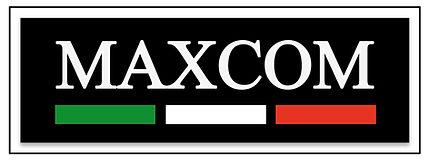 LOGO MAXCOM.jpg