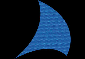 tempotest-coated-marine.jpg