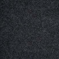EZ Flex Trunk Lining Silver.jpg