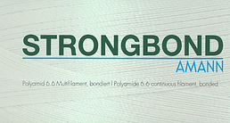 Strongbond.png