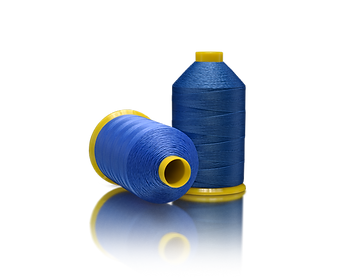 Sewing_thread_Strongbond_AMANN_Spool.png