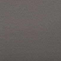 SL2514 Steel Gray - Flat Knit.jpg