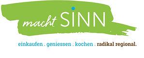 machtSINN_Logo.jpg