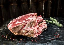 thomahof- dry aged beef