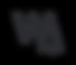 wayra-logo.png