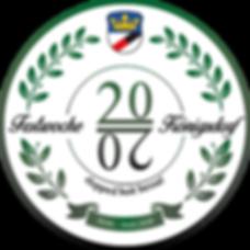 Logo Festwoche Königsdorf