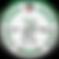 festwoche-Koenigsdorf-logo_4x.png