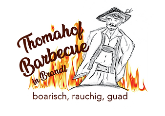 barbecue1-01.png