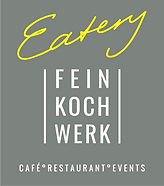 Logo-Feinkochwerk-Eatery.png