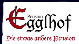 eggl-hof.png