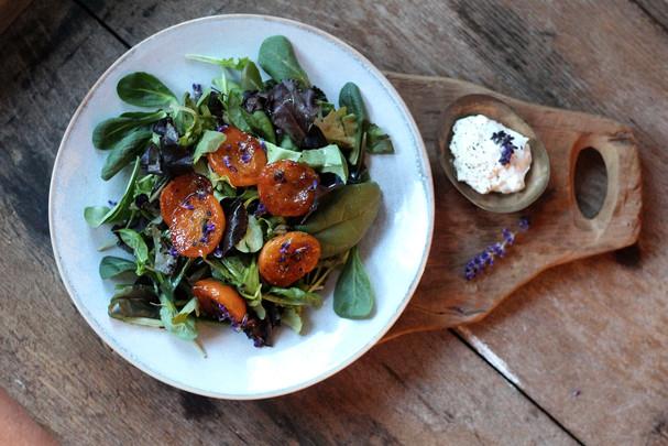 salat lavendel.jpg