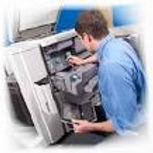 Copier service, Printer Service