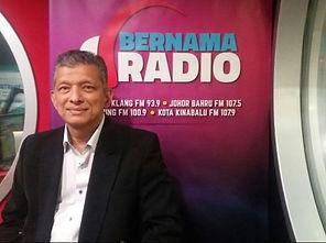 Galeri Radio