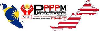 4PM : Persatuan Penyelesaian Pengguna dan Peminjam malaysia