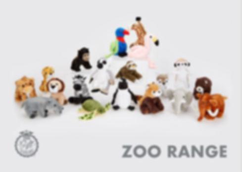 zoo range cat.JPG