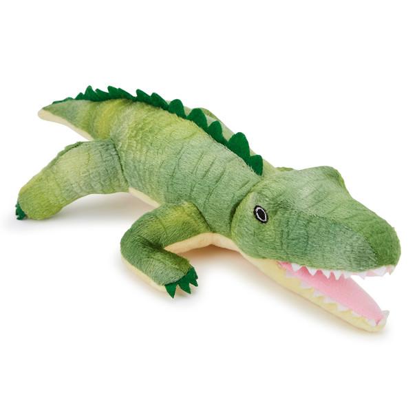 Crocodile Small Plush Toy 5-6 inch