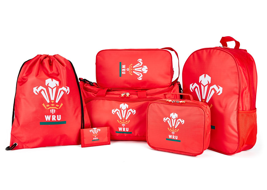 GROUP SHOT WALES LUGGAGE_1.jpg