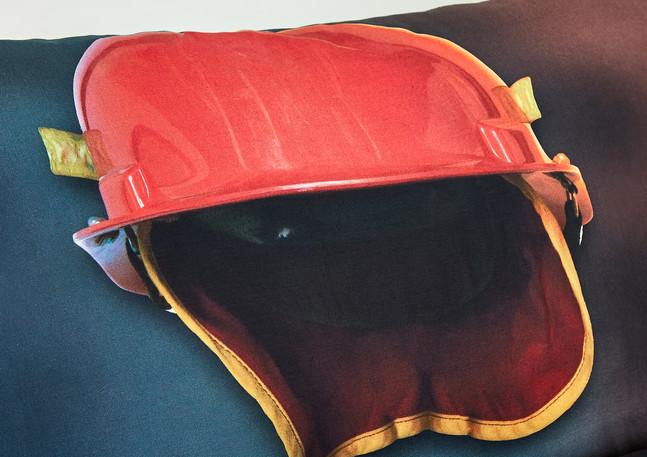 Fireman single duvet set_3_1.jpg