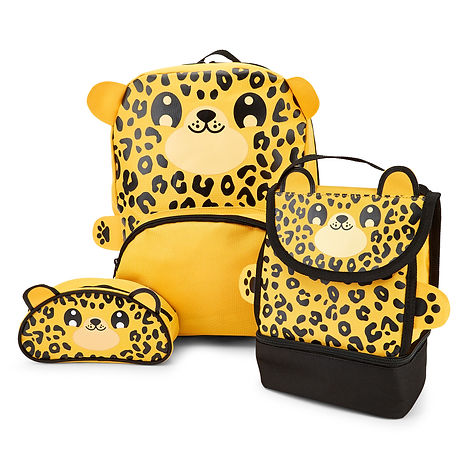 LEOPARD_GROUP_LUGGAGE_1.jpg