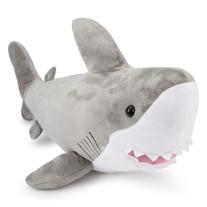 SHARK LARGE PLUSH