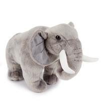 ELEPHANT LARGE PLUSH