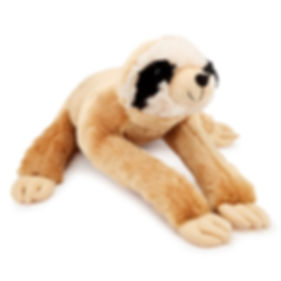 SLOTH_LARGE_PLUSH_2.jpg