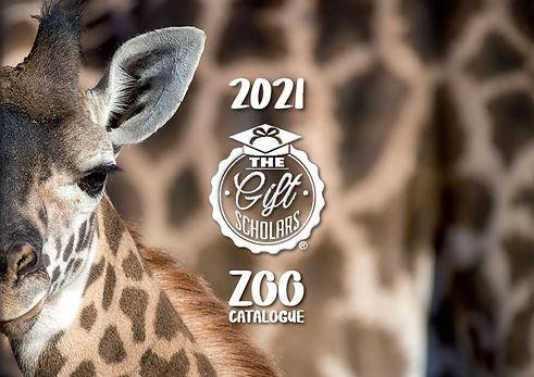 Zappi Zoo Catalogue 2021.JPG