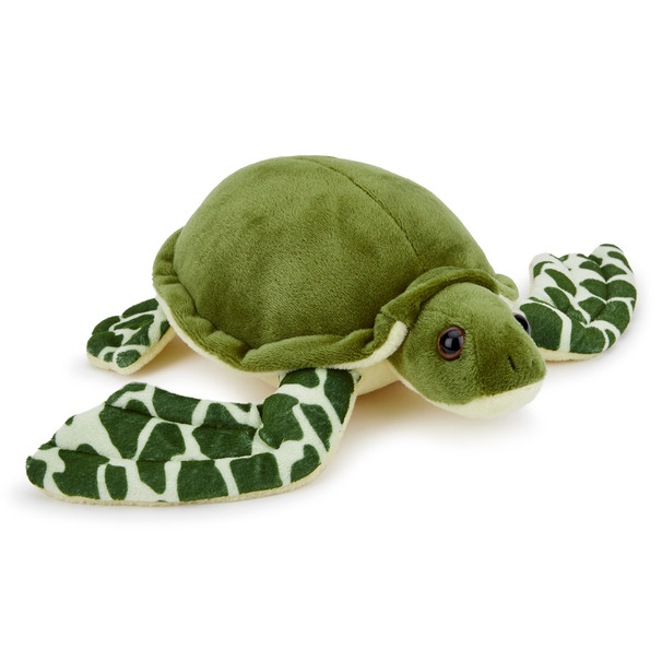 TURTLE MEDIUM PLUSH TOY