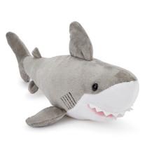 SHARK MEDIUM PLUSH TOY