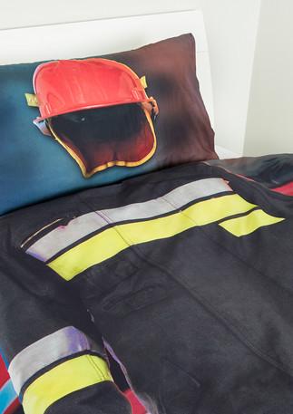 Fireman single duvet set_2_1.jpg