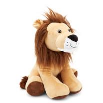 LION LARGE PLUSH