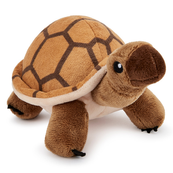 Tortoise Small Plush Toy 5-6 inch