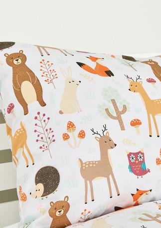 Forest animals single duvet set_3_1.jpg