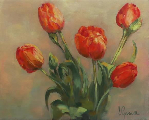 les tulipes.jpg