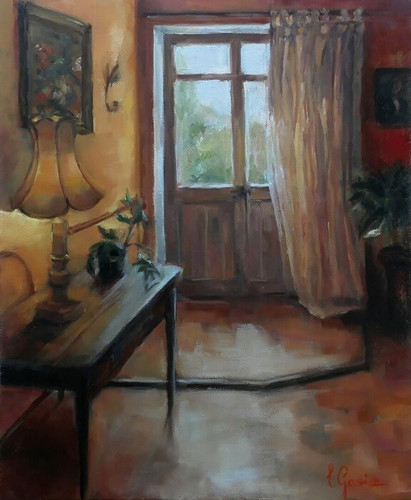 la porte-fenêtre-1.jpg