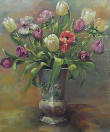 Tulipes et anémones.jpg