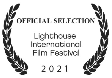 2021%20official_selection_LIFF_with%20da