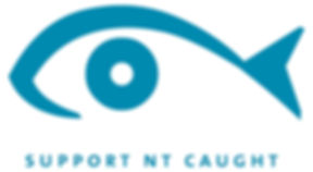 sntc_logo_colour (2).jpg