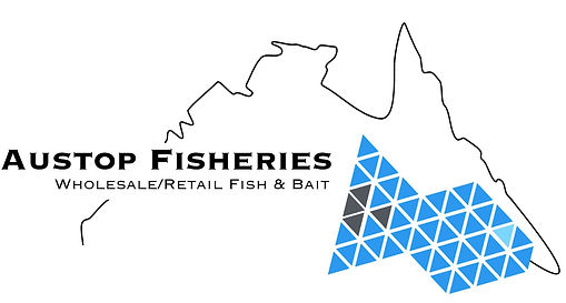 Austop Fisheries Logo (Final) (jpeg) (2)