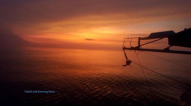 Tulach Ard Evening Skies.jpg