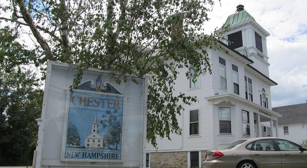 Chester (July) 2.jpg