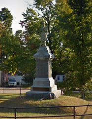 Chester Civil War Monument.png