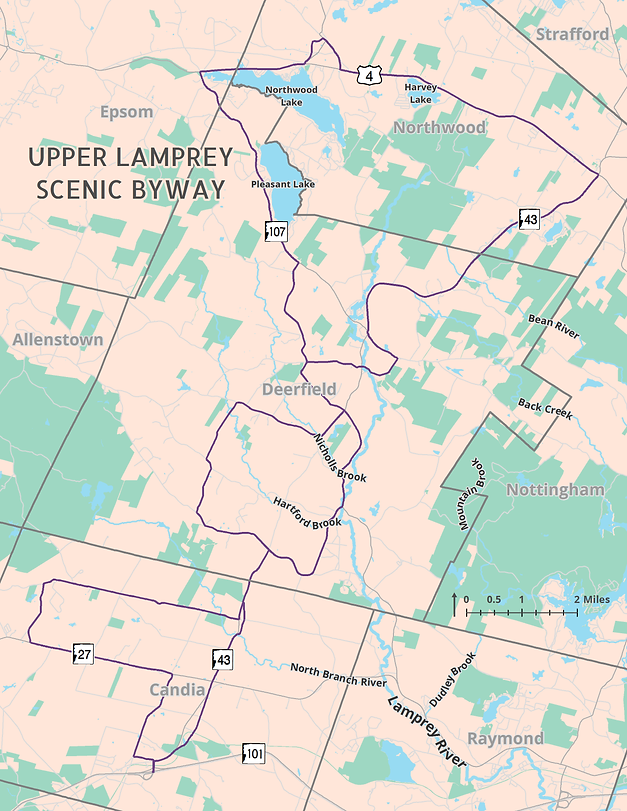 LampreyByway_River.png