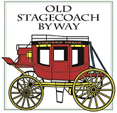 Old Stagecoach Sign.png