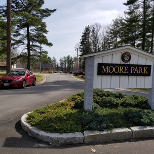 Moore Park Candia.jpg
