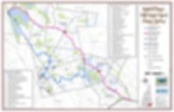 RFOSC LandMarks_11X17.jpg