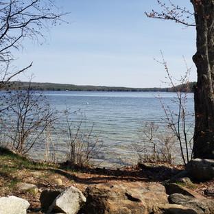 Pleasant Lake 3 -JM.jpg
