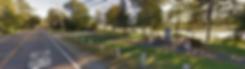Auburn Waterfront Park.png