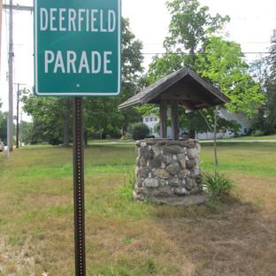 Deerfield Parade (compressed).jpg